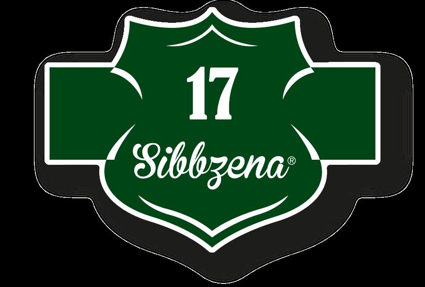 Sibbzena
